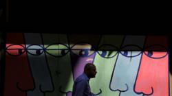 O Πολ Μέισον κατηγορεί το ΔΝΤ για «εγκληματική αμέλεια» σε βάρος της