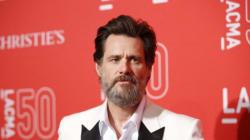 Comment Jim Carrey voit les