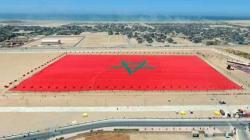 Les Etats-Unis soutiennent le plan marocain d'autonomie du