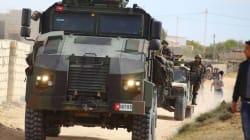 Deux terroristes tués et 3 civils blessés dans des accrochages à Ben Guerdane, selon les