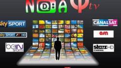 Avec près de 800 chaines, NDA TV offre de télévision sur Internet à 100%