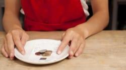 Πελάτης αρνήθηκε να αφήσει φιλοδώρημα σε σερβιτόρα για τον πιο ανόητο