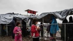 Κλινάμαξες του ΟΣΕ θα στεγάσουν πρόσφυγες στην