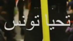 Découvrez ce que ce Tunisien a fait dans un métro londonien