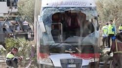 Εκτός κινδύνου η Ελληνίδα φοιτήτρια που τραυματίστηκε σε δυστύχημα στην