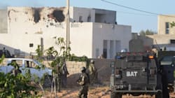 Tunisie: Un