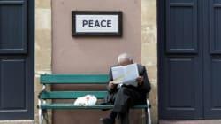 Συνεργασία Φιλελεύθερου-Havadis: Υπάρχει ελπίδα για διακοινοτική ενημέρωση στην
