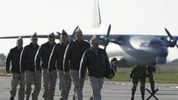 Trêve en Syrie: Moscou critique l'attitude