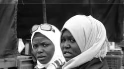 En Tunisie, le racisme envers les Noirs