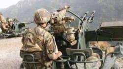 El Oued: 6 terroristes éliminés par