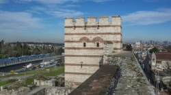 Οι υπερασπιστές και οι πολιορκητές της Πόλης: Οι δυνάμεις που πολέμησαν στην Κωνσταντινούπολη κατά την