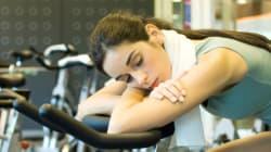 Πάλι κοπάνα από το γυμναστήριο; 6 δικαιολογίες που έχουν βαρεθεί να ακούνε οι
