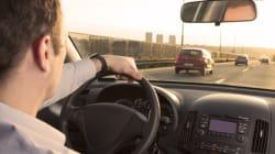 Αλλαγές σε άδειες οδήγησης, πρόστιμα, κυκλοφοριακή αγωγή προανήγγειλε ο Σπίρτζης σε ημερίδα για την οδική