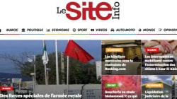 Le paysage marocain de l'info en ligne s'enrichit d'un nouveau