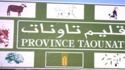 Hoax, canulars et infaux: Toutes les fois où la presse marocaine s'est laissée rouler dans la