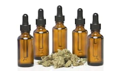Medicinal Cannabis - The Solution To An Opioid