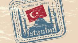 Γιατί οι Τούρκοι θέλουν διακαώς την κατάργηση της βίζα και γιατί πολλοί εκτιμούν πως θα μείνει... άπιαστο