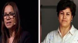 Prix international Kateb Yacine: l'algérienne Nassira Belloula et la marocaine Aïcha El Basri