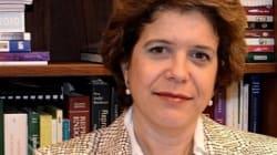 La scientifique algérienne Hakima Amri honorée à New