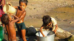 Together We Can Confront The Challenges Of Water And Sanitation In The Modern