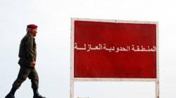 Tunis rouvre sa frontière avec la Libye, 15 jours après les attaques de Ben