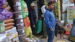 Le marché de gros de Semmar délocalisé à Baba