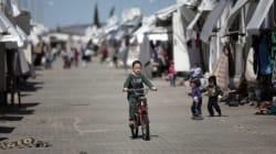 Το Προσφυγικό ζήτημα: Μια διαφορετική