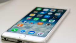 Το FBI ισχυρίζεται ότι βρήκε εναλλακτική μέθοδο για να ξεκλειδώσει το κινητό του δράστη του Σαν