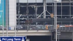 Attentats en Belgique: Air Algérie suspend la vente des billets à destination de