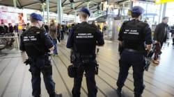 «Οχυρώνεται» η Ευρώπη. Έκτακτα μέτρα ασφαλείας σε πολλές χώρες. Προτεραιότητα αεροδρόμια, σταθμοί ΜΜΜ και δημόσια