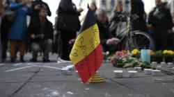 La réaction des internautes tunisiens aux attentats de