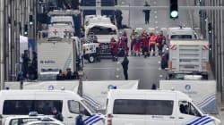 Attentats de Bruxelles: deux cellules de suivi à l'ambassade et au ministère des Affaires