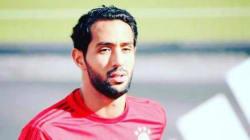 Mehdi Benatia s'exprime sur les actes de violences survenus lors du match Raja-Al