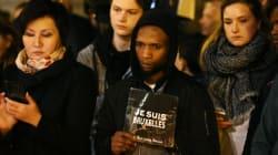 브뤼셀 테러 이후 유럽이 고려할 3가지