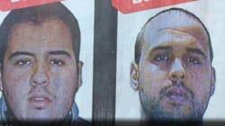 DIRECT. Les kamikazes de l'aéroport de Bruxelles seraient deux frères liés à