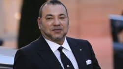 Après Moscou et Prague, Mohammed VI s'envole pour
