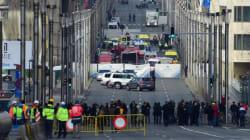 Attentats de Bruxelles: Nouveau bilan des victimes