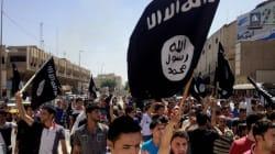 Le terrorisme n'est pas la conséquence de la disparition des dictatures dans le monde