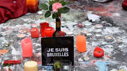 Atrocities Such as Brussels May Make Us Pause - But They Must Never Make Us