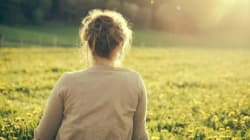 Make love, not war - Wieso wir mehr denn je den Frieden ins uns selbst finden