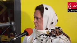 Les propos choc de Naïma Bouhmala sur Loubna
