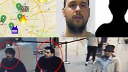 Ce que l'on sait vraiment des terroristes de Bruxelles expliqué en 2