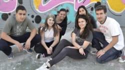 Ιnvesto.gr: H μαθητική υπηρεσία που «χρηματοδοτεί» επιχειρηματικές