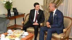 Alger et Tunis en quête d'un antidote au terrorisme : sécuriser et développer la bande