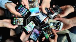La puissance de vos smartphones ne va pas exploser, mais c'est une bonne