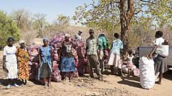 Warum Baobab den Ärmsten