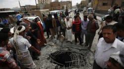 Τουλάχιστον 20 νεκροί σε επιθέσεις αυτοκτονίας του ISIS στην
