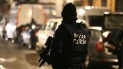 Attentats de Bruxelles: multiplication des opérations policières contre la cellule