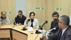 Le CPP décortique le scandale Khelil et l'état de l'opposition