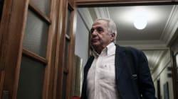 Φλαμπουράρης: Θα υπάρξει συμφωνία σε όλα τα σημεία για να ξεκινήσει η συζήτηση για το